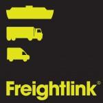 Freightlink_logo-black
